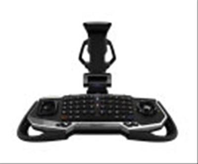 MAD CATZ S.U.R.F.R GAMEPAD PC TABLETA NEGRO,·