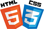 HTML 5 y CSS